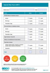 Opioid risk tool (doctor fillable)_tile2